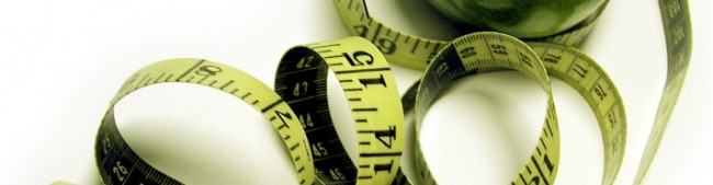 Sensible weight loss therapy in Buckinghamshire